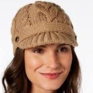 MICHAEL Michael Kors Knitted Hat